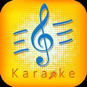 Mobile Karaoke - Sing & Record APK