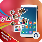 Recover Deleted All Files, Photos And Videos APK