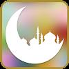 Eid Greetings APK