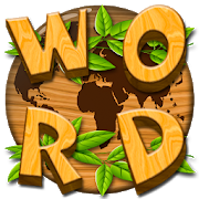 Word World - Word Connect APK