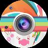 Candy 360 Selfie Camera APK