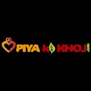 Piya Ki Khoj APK