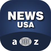 News - USA All Newspaper APK