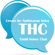 Tamil Honey Chat APK
