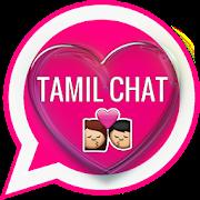 Tamil Chat Room APK