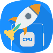 1 Clean Master - Boost Your Phone Faster APK