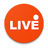 Live Talk - Free Video Calls APK