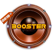 Extreme Bass Booster + EQ APK