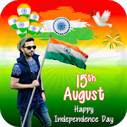 Independence Day Photo Editor 2018 APK