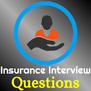 insurance questions - 2018 APK