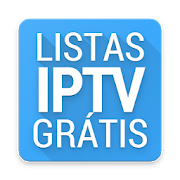 Free IPTV Lists 2.0 Android Latest Version Download