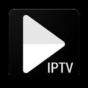 Simple IPTV Player APK