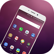 Launcher Theme for Huawei Y5 1.0 Android Latest Version Download