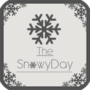 The SnowyDay - 카카오톡 테마 1.0 Android Latest Version Download