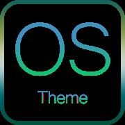 Theme for OS APK