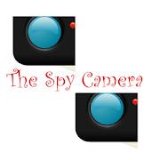 The Spy Camera APK
