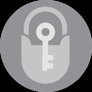 LG Access Permission Control APK