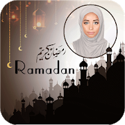 Ramadan Photo Frame 2018 1.1 Android Latest Version Download