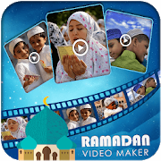Bakra Eid Video Maker 2018 - Bakri Eid Video Maker APK