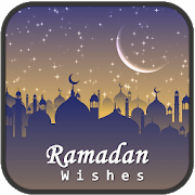 Ramadan Wishes 2018 1.1 Android Latest Version Download