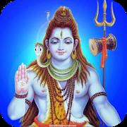 shiva shankar aartis audio app APK