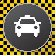 Call - Taxi Coupons Code APK
