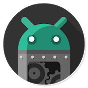 Update Android 6 APK