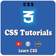 CSS Tutorials APK