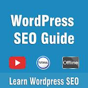 WordPress SEO Guide APK