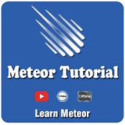 Learn Meteor APK