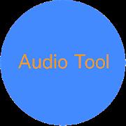 Audio Tool APK