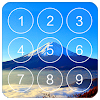 Lock Screen - Keypad lock APK