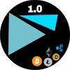 Crypto Faucets - Free Bitcoin and altcoins APK