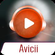 Avicii MV Collection APK