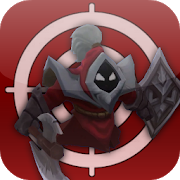 Last Hit - League of Legends 1.14.1 Android Latest Version Download