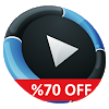 Video2me: GIF Maker & Video Editor APK