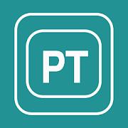 Protek Teknik Shop APK