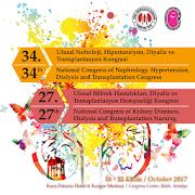 Nefroloji 2017 APK