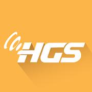 HGS - Online Bakiye Yükle APK