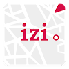 izi.TRAVEL: Audio Travel Guide APK