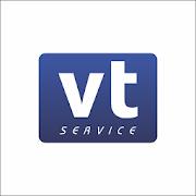 VT SERVICE APK