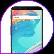 Theme for OnePlus 6T APK