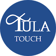 Tula Touch APK