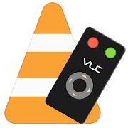 VLC Stream and Remote APK