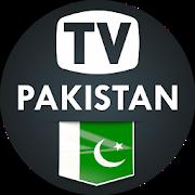 TV Pakistan Free TV Listing APK