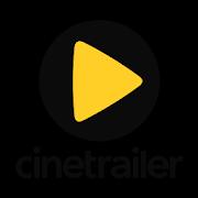 CineTrailer Cinema & Showtimes APK