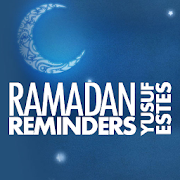 Ramadan Reminders 1.0 Android Latest Version Download
