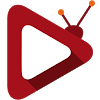 iTel Mobile TV - Watch Everything anywhere APK