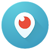 Download Periscope - Live Video APK v for Android