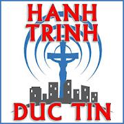 HANH TRINH DUC TIN APK